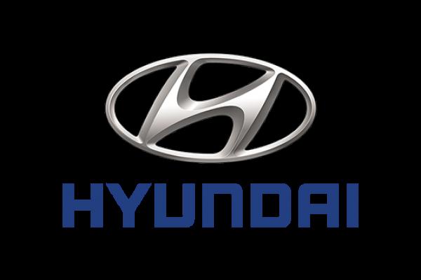 Logo Hyundai Thanh Cong Viet Nam Joint Stock Company (HTC)