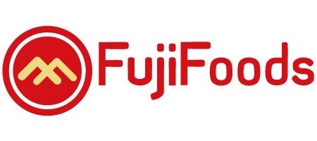 Logo Công ty Cổ phần Thực Phẩm Fuji