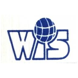 Logo Công Ty TNHH Worldsys Vina