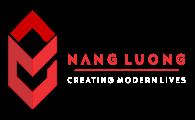 Logo Công Ty Cổ Phần Thang Máy Năng Lượng