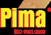 Logo Công Ty TNHH PIMA