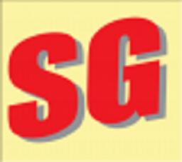 Logo Công ty TNHH MTV tư vấn đầu tư dịch vụ Địa ốc Sài Gòn