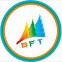 Logo Công Ty TNHH Đầu Tư Thương Mại Và Dịch Vụ BFT