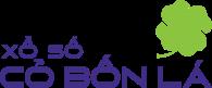 Logo Công ty TNHH Cỏ Bốn Lá