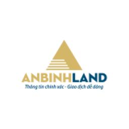 Logo Công ty Cổ phần Hợp tác Đầu tư An Bình
