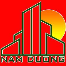 Logo Công Ty TNHH Đầu Tư Và Phát Triển Bất Động Sản Nam Dương