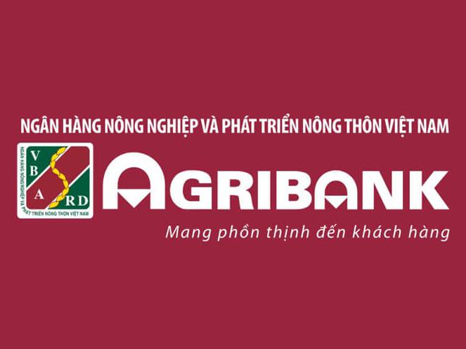 Logo Trung tâm Công nghệ Thông tin - Ngân hàng Nông nghiệp và Phát triển Nông thôn Việt Nam