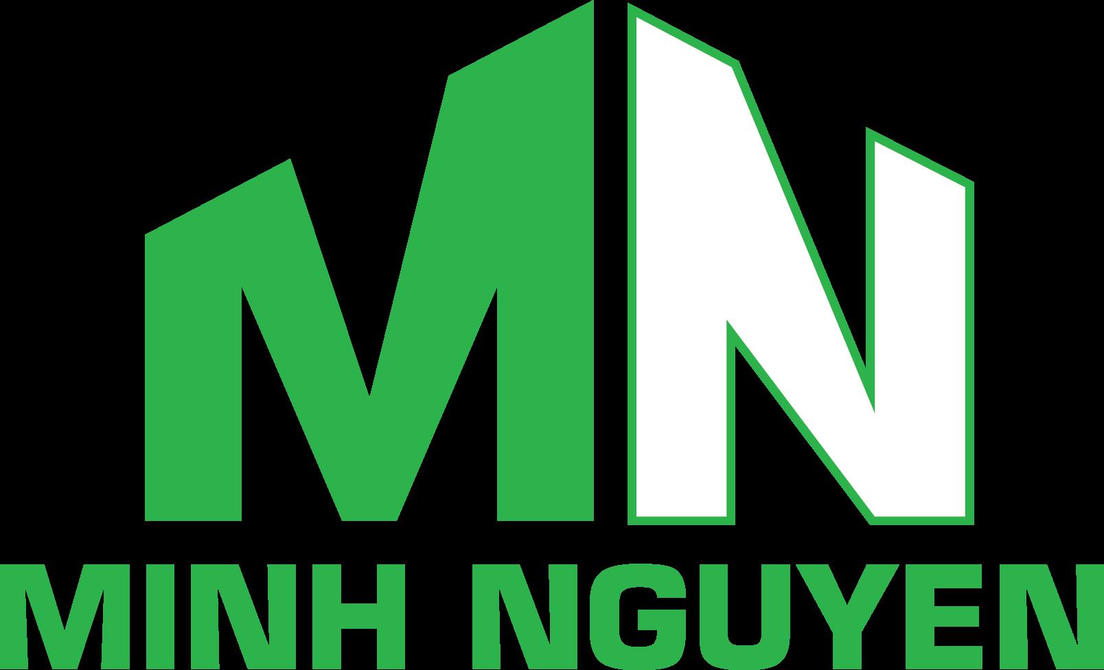 Logo Công ty TNHH Thương Mại Dịch Vụ Tư Vấn Đầu Tư Minh Nguyễn