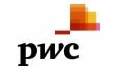 Logo Công ty TNHH PWC (Việt Nam)