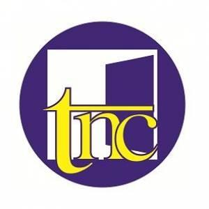 Logo Công Ty Cổ Phần Thiết Bị Tuyết Nga