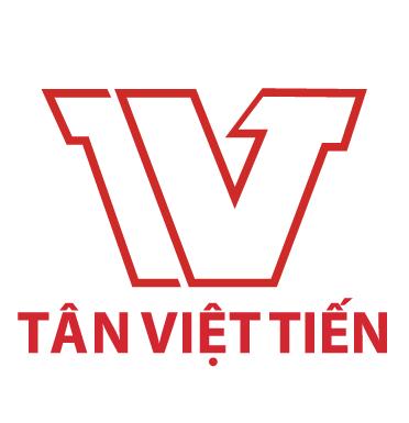 Logo Công ty TNHH Thiết Bị Công Nghiệp Tân Việt Tiến