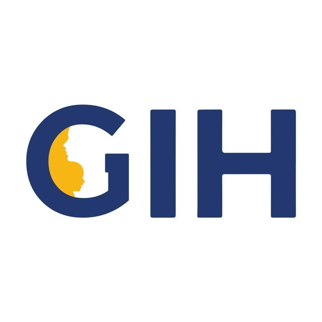 Logo Công ty TNHH Bệnh Viện Phương Nam (Bệnh Viện Quốc Tế Gia Khang)