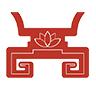 Logo Công ty Cổ phần chứng khoán Việt Nam Gateway