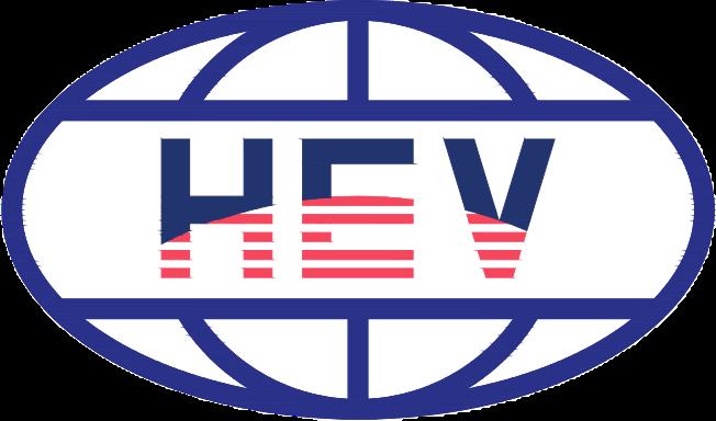 Logo Công ty TNHH Halla Electronics Vina