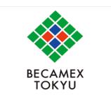 Logo Công Ty TNHH Becamex-Tokyu