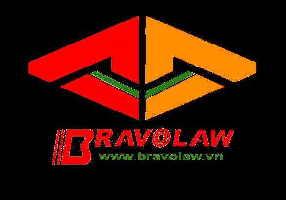 Logo Công ty Cổ phần Tư vấn Bravolaw
