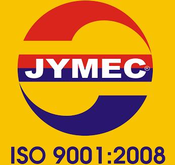 Logo Công Ty CP Sơn Jymec Việt Nam