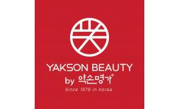 Logo Công ty Cổ phần Ozen Health and Beauty (Yakson Beauty)