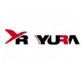 Logo Công ty TNHH Yura Việt Nam (YURACOPORATION)