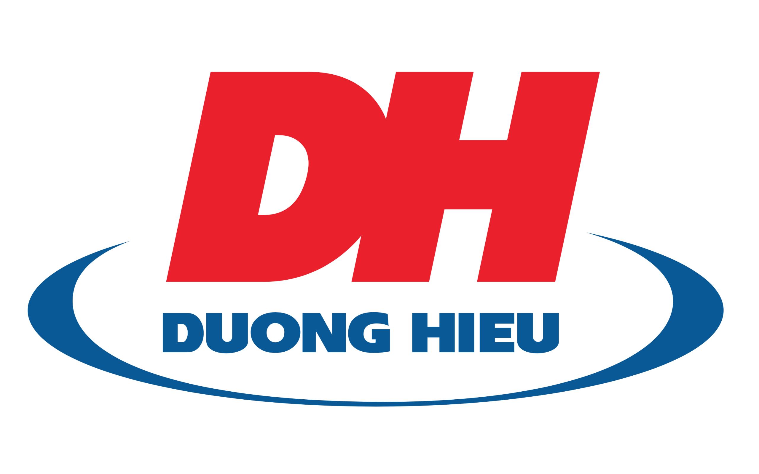 Logo Công ty CP Thương Mại & Khai Thác Khoáng Sản Dương Hiếu - Chi Nhánh Thành Phố Hồ Chí Minh