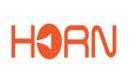 Logo Công ty TNHH Horn Việt Nam