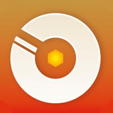 Logo Công ty TNHH Providence Financial