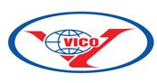 Logo Chi Nhánh Công Ty TNHH VICO Tại Hải Phòng