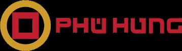 Logo Văn phòng đại diện - Công ty Cổ phần Thương mại và Dịch vụ Phú Hưng