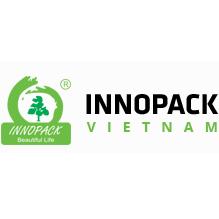 Logo Công ty TNHH InnoPack Việt Nam