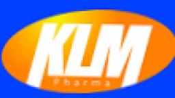 Logo Công Ty Cổ Phần Dược Phẩm Khang Lâm