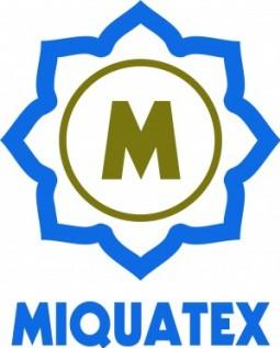 Logo Công Ty TNHH Dệt May Xuất Khẩu Minh Quang