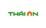 Logo Công Ty TNHH Inox Thái An