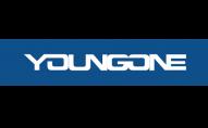 Logo Công Ty TNHH Broadpeak Sóc Trăng