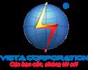 Logo Công ty Cổ phần Y Tế Việt Á