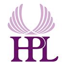 Logo Công ty Cổ phần Xuất Nhập Khẩu Compact HPL