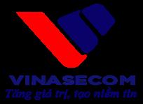 Logo Công ty TNHH Dịch Vụ Thuế và Thương Mại Việt Nam
