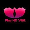 Logo Công ty TNHH Phụ nữ Việt