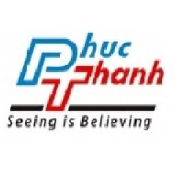 Logo Công ty Cổ phần Phúc Thành Việt Nam