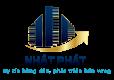 Logo Công ty Cổ Phần TM DV BĐS Nhất Phát