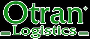 Logo Công ty CP Otran Logistics