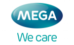 Logo Công ty TNHH Mega Lifesciences (Việt Nam)