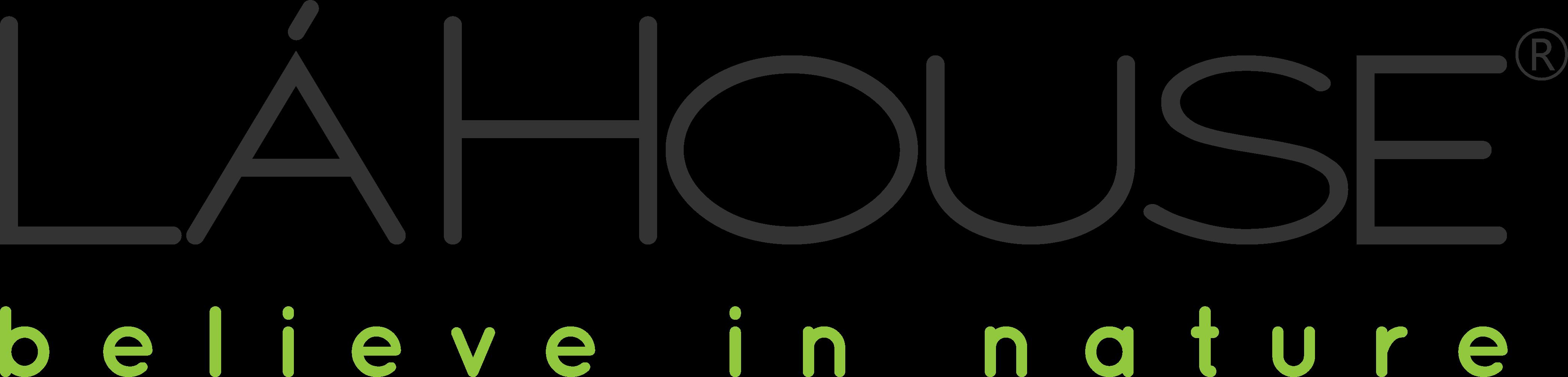 Logo Công ty TNHH The Beauty House