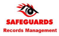 Logo Công ty TNHH SG Safeguards