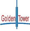 Logo Công Ty Cổ Phần Tháp Vàng BTS
