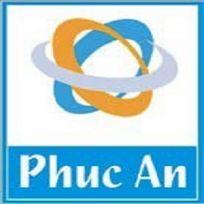 Logo Công Ty TNHH Dịch Vụ Thương Mại Xây Dựng Phucansafety (Phúc An Safety)