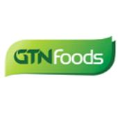 Logo Công Ty Cổ Phần GTNFOODS