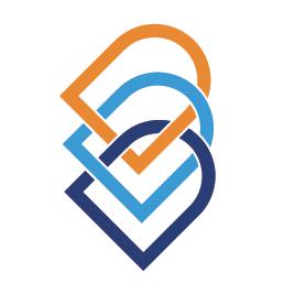 Logo Công ty Cổ phần Del Tech