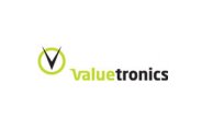 Logo Công Ty TNHH Valuetronics Việt Nam