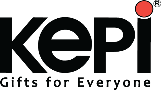 Logo KEPI Shop