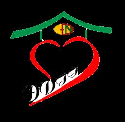 Logo Công ty TNHH Đại Diện Thiện Tâm